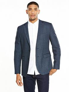 ted-baker-semi-plain-blazer