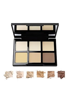 high-definition-powder-foundation-pro-palette