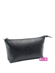 high-definition-make-up-bag