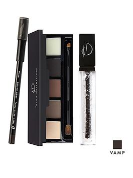 high-definition-brow-essentials