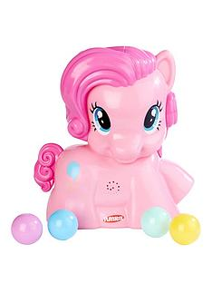 hasbro-playskool-mlp-pinkie-pie-party-popper