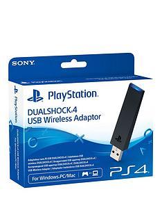 playstation-4-sony-dualshock-usb-wireless-adaptor-for-pc-mac