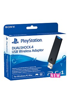 playstation-4-sony-dualshock-usb-wireless-adaptor-for-pc-mac