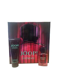 joop-joop-homme-edt-spray-30ml-amp-shower-gel-75ml-gift-set