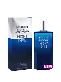 davidoff-cool-water-night-dive-edt-spray-200ml