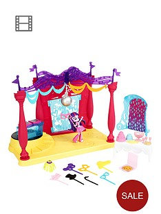 hasbro-my-little-pony-canterlot-high-playset-w-doll
