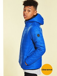 v-by-very-boys-reversible-padded-slim-fit-jacket