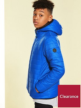 v-by-very-boys-reversible-padded-slim-fit-jacket