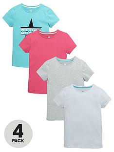 v-by-very-4-pack-of-t-shirts
