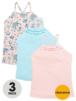 v-by-very-3-pk-frill-detail-vests