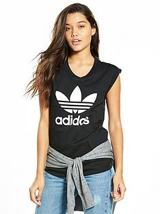 adidas-originals-rolled-sleeve-boyfriend-tee