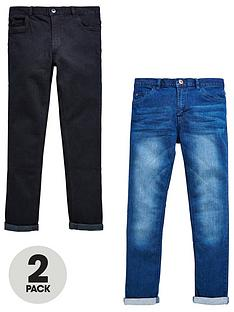 v-by-very-boys-skinny-jeans-2-pack