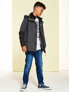 v-by-very-boys-regular-rib-waist-jognbspjeans--nbspmid-wash