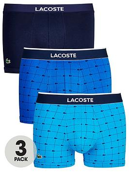 lacoste-3pk-patternplain-trunk