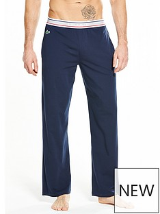lacoste-jersey-loungepant