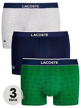 lacoste-3pk-patternplain-trunk