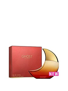 ghost-ghost-eclipse-50ml-edt