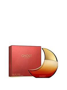 ghost-ghostnbspeclipsenbsp50ml-edt