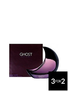 ghost-deep-night-75ml-edt