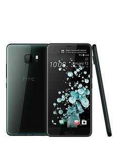 htc-u-ultra-brilliant-black