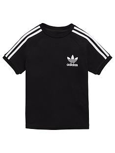 adidas-originals-boys-california-tee