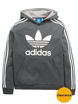 adidas-originals-adidas-originals-older-boy-poly-trefoil-hoody