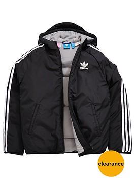 adidas-originals-adidas-originals-older-boy-fz-3-stripe-jacket
