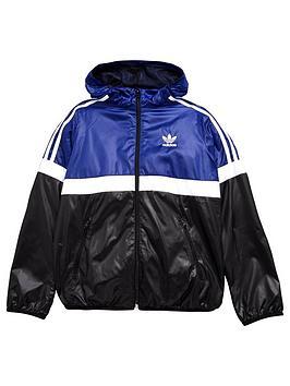 adidas-originals-adidas-originals-older-boy-fz-windbreaker-jacket