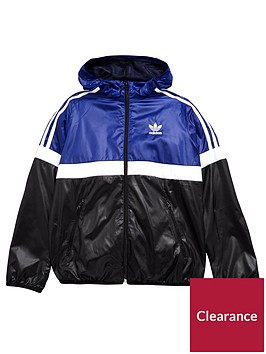 adidas-originals-adidas-originals-older-boy-fz-windbreaker-jacket