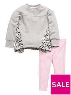 adidas-originals-adidas-originals-baby-girl-nomad-topleggings-set