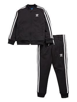 adidas-originals-adidas-originals-toddler-boys-superstar-suit