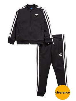 adidas-originals-adidas-originals-toddler-boys-superstar-suit