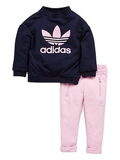 adidas-originals-adidas-originals-baby-girl-nomad-sweatleggings-set