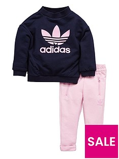 adidas-originals-adidas-originals-baby-girl-nomad-sweatleggings-set