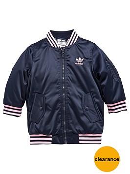 adidas-originals-adidas-originals-baby-girl-nomad-bomber-jacket