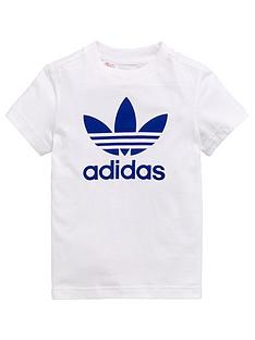 adidas-originals-toddler-boys-trefoiltee