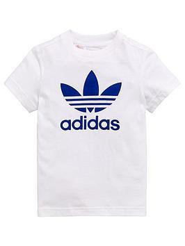 adidas-originals-toddler-boys-trefoiltee