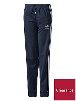 adidas-originals-adidas-originals-older-girls-3-stripe-pant