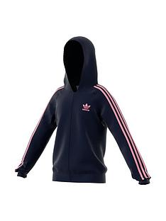 adidas-originals-adidas-originals-older-girls-3-stripe-hoody