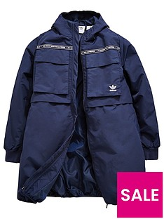 adidas-originals-adidas-originals-older-girls-nomad-hooded-windbreaker