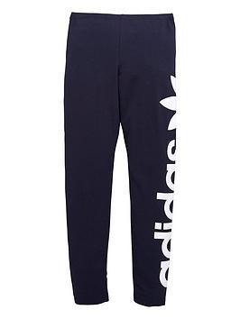 adidas-originals-adidas-originals-older-girls-trefoil-leggings