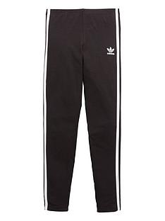 adidas-originals-adidas-originals-older-girls-superstar-legging
