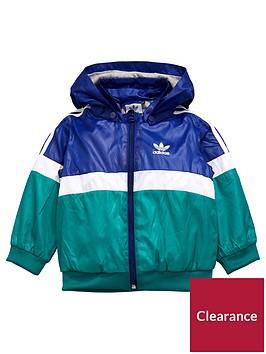 adidas-originals-adidas-originals-baby-boy-trefoil-wind-breaker-jacket
