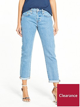 levis-levi039s-501-tapered-jean