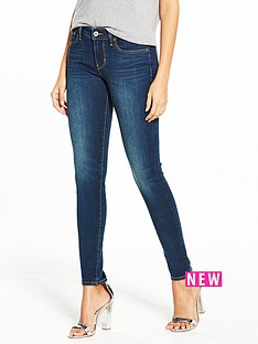 levis-levi039s-710-super-skinny-jean