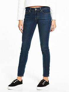 levis-711-skinny-jean-city-blues