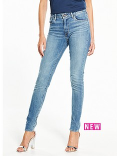levis-levi039s-721-high-rise-skinny-jean