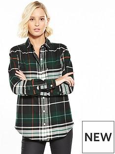 levis-levi039s-sidney-one-pocket-boyfriend-shirt