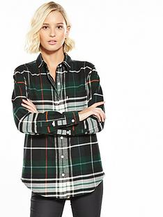 levis-sidney-one-pocket-boyfriend-shirt