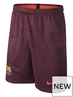nike-junior-barcelona-third-shorts